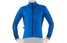 Santini FW 511 75 Gaia Men royal
